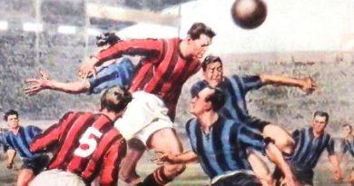 Verso Inter – Milan, ecco tutto quello che c'è da sapere sul derby della Madoninna