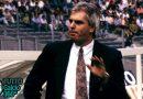 20 Aprile | Auguri Maifredi, ideatore del Calcio Champagne