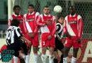 Sorteggio Champions' | Monaco – Juve: 4 precedenti tra le 2 formazioni