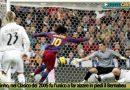 LIGA – Mi Ritorni in Mente | Real Madrid – Barcellona 0-3 (2005/2006)