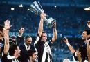 23 AGOSTO 1997 | Supercoppa Story | Juventus – Vicenza 3-0