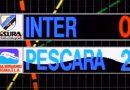⚽ Male la Prima | Inter – Pescara 0-2 (1987)