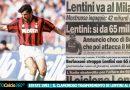 ⚽ Mercato Story | Le Follie iniziarono con Gigi Lentini