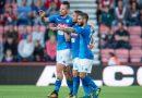 ⚽ Preliminari Champions' | Canta Napoli! Sei pronta a sfatare il tabù?