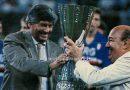 24 AGOSTO 1991 | Supercoppa Story | Sampdoria – Roma 1-0