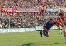 ⚽ Male la Prima | Fiorentina – Vicenza 2-4 (1996)