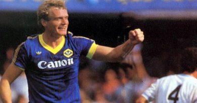 Serie A | Mi Ricordi in Mente | Verona – Napoli 3-1 (1984)