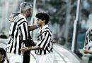 ⚽ AMARCORD | 12 Settembre 1993, Del Piero esordisce a Foggia