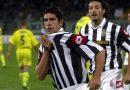 Serie A | Mi Ricordi in Mente | Juve – Chievo Vr 3-2 (2001)