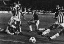 ⚽ AMARCORD | Juve – Lechia Danzica 7-0 (14 Settembre 1983)
