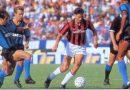 ⚽ AMARCORD | Pisa – Milan  1-3 (13 Settembre 1987)