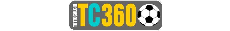 TuttoCalcio360°